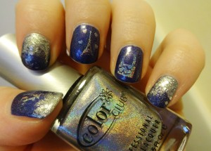 lacquer legion reinvention colors by llarowe oops