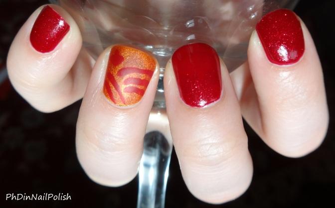 phd in nail polish kylix wine