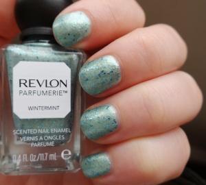 Revlon wintermint