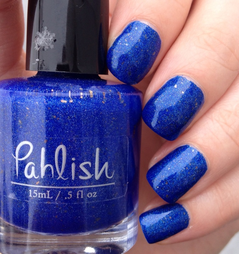 pahlish moon is an egg