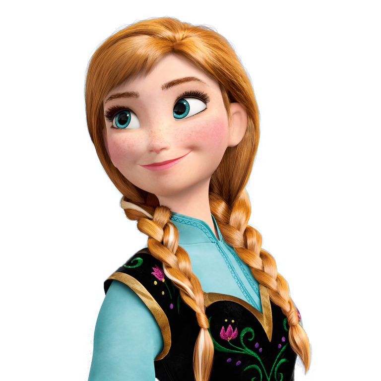 anna-frozen-photo-35904954-fanpop-OhtDDD-clipart